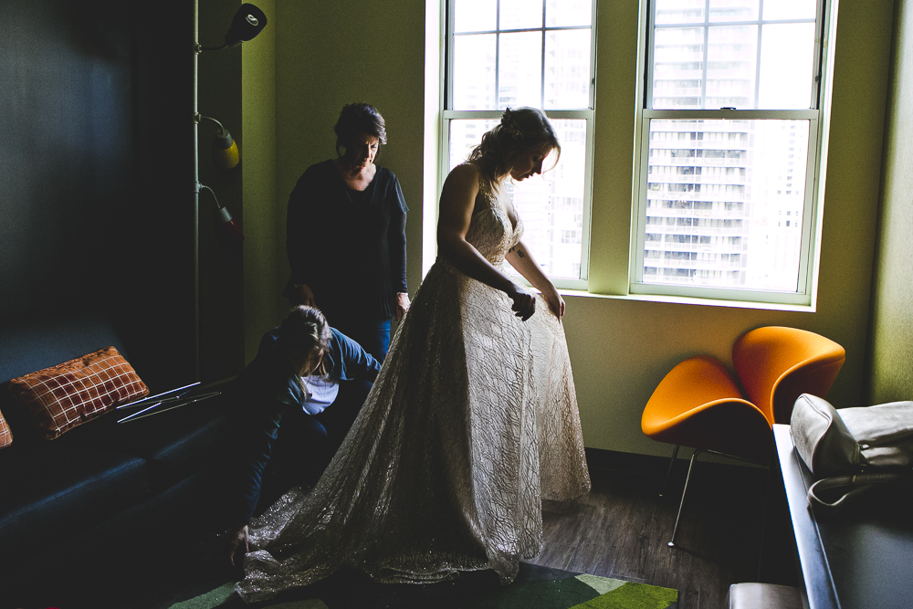 Chicago Wedding Photographers_Trigger_JPP Studios_HT_005.JPG