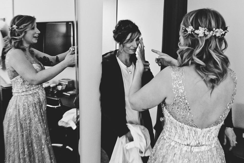 Chicago Wedding Photographers_Trigger_JPP Studios_HT_009.JPG