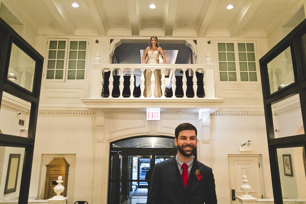 Chicago Wedding Photographers_Trigger_JPP Studios_HT_011.JPG