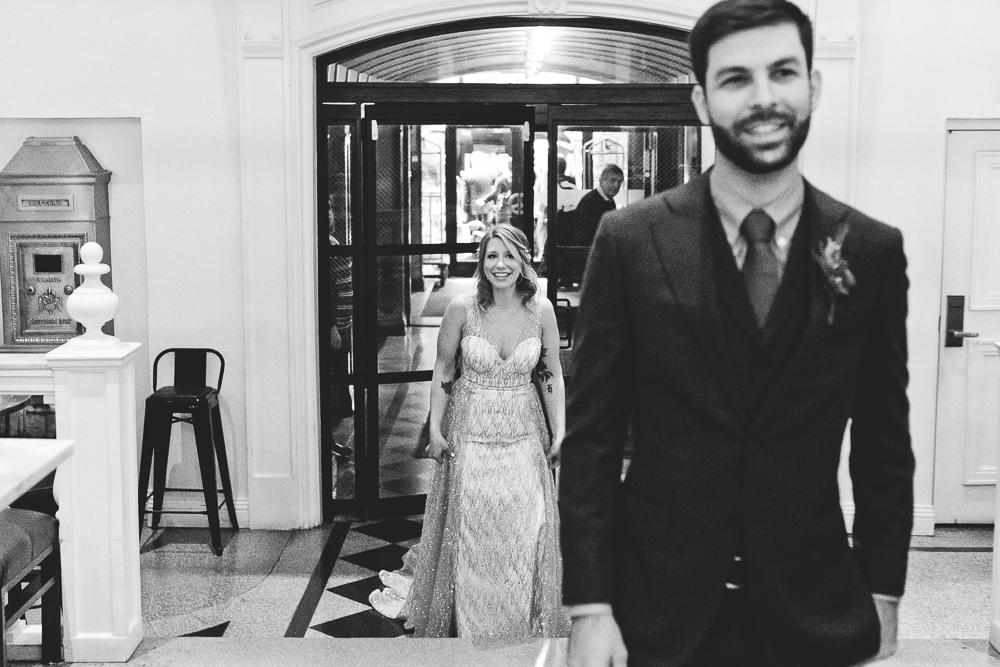 Chicago Wedding Photographers_Trigger_JPP Studios_HT_012.JPG