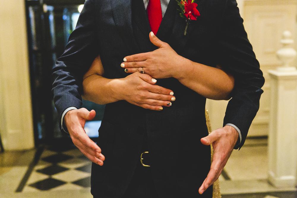 Chicago Wedding Photographers_Trigger_JPP Studios_HT_013.JPG