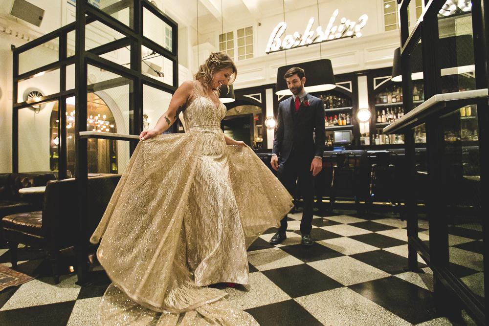 Chicago Wedding Photographers_Trigger_JPP Studios_HT_016.JPG