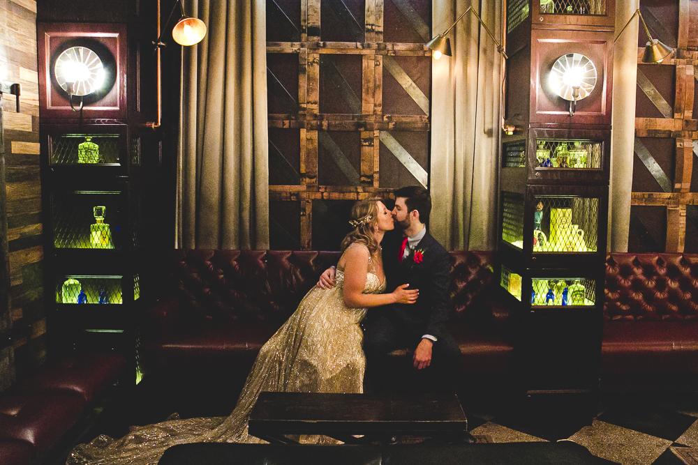 Chicago Wedding Photographers_Trigger_JPP Studios_HT_018.JPG