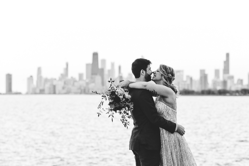 Chicago Wedding Photographers_Trigger_JPP Studios_HT_022.JPG