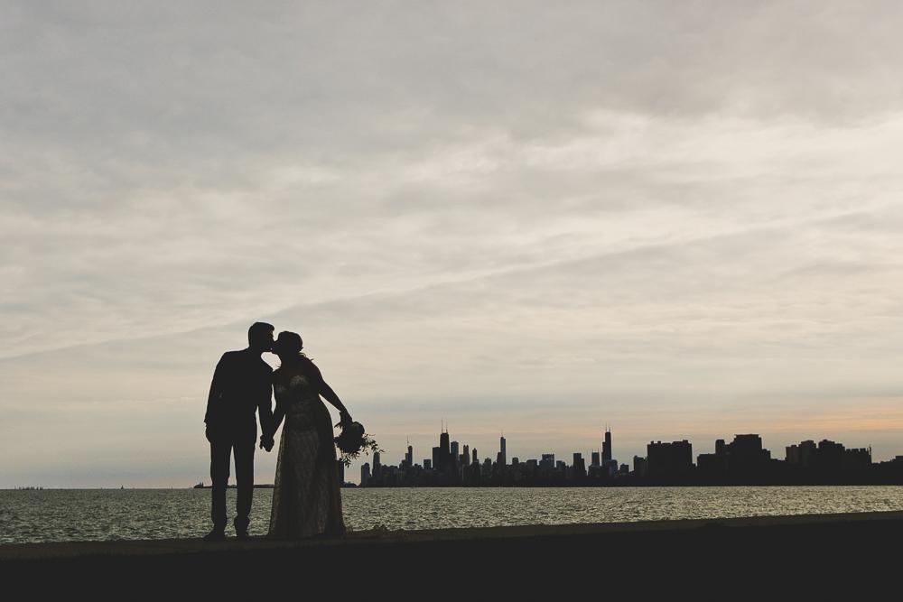 Chicago Wedding Photographers_Trigger_JPP Studios_HT_023.JPG
