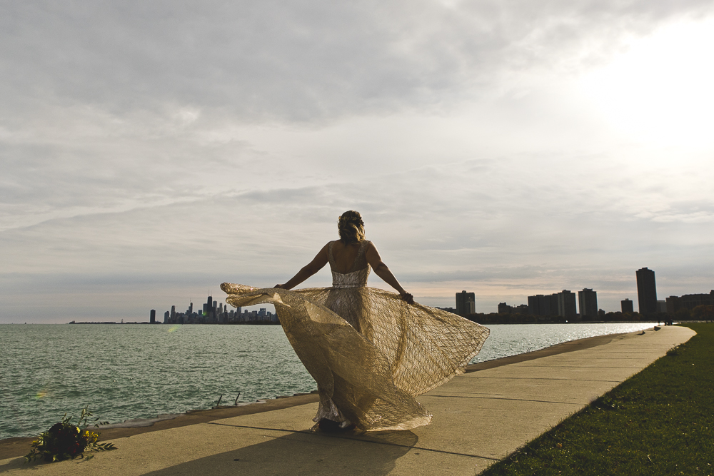Chicago Wedding Photographers_Trigger_JPP Studios_HT_025.JPG