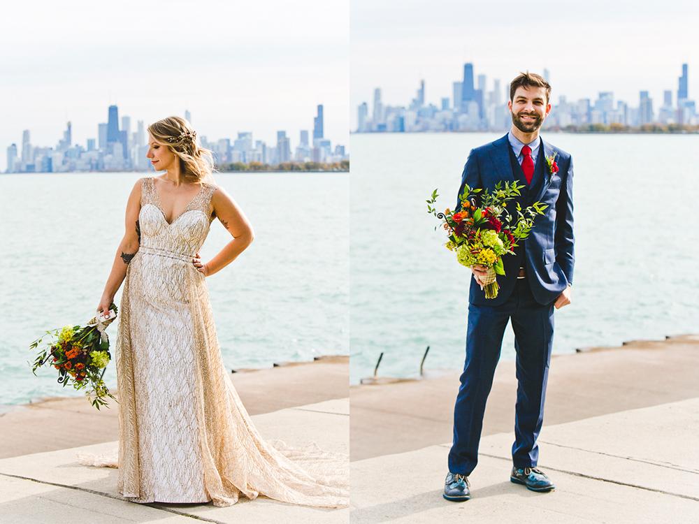 Chicago Wedding Photographers_Trigger_JPP Studios_HT_027.JPG
