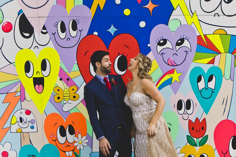 Chicago Wedding Photographers_Trigger_JPP Studios_HT_030.JPG
