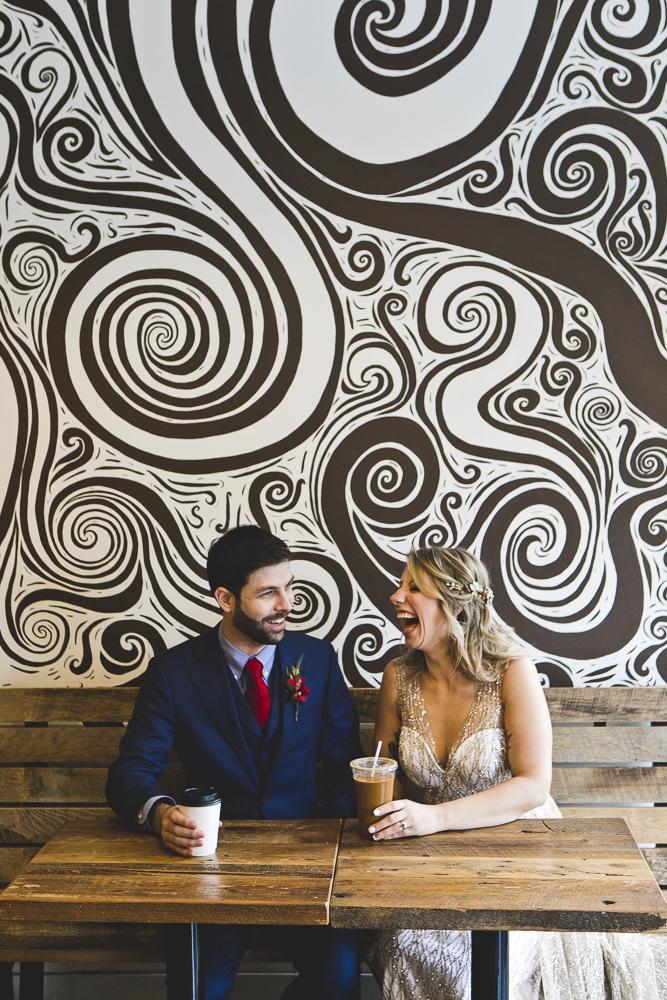 Chicago Wedding Photographers_Trigger_JPP Studios_HT_033.JPG