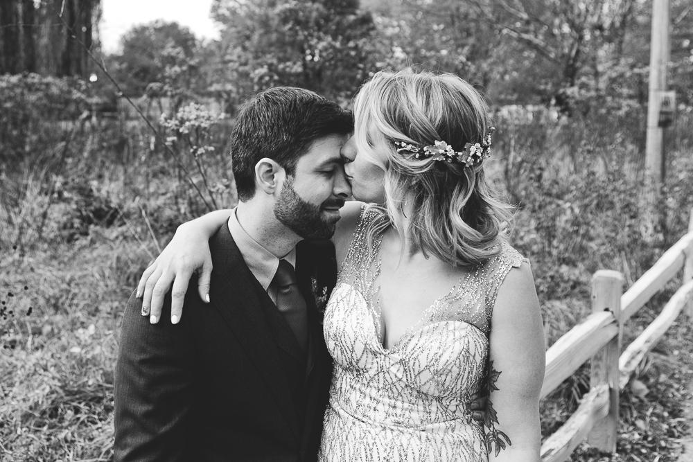 Chicago Wedding Photographers_Trigger_JPP Studios_HT_039.JPG