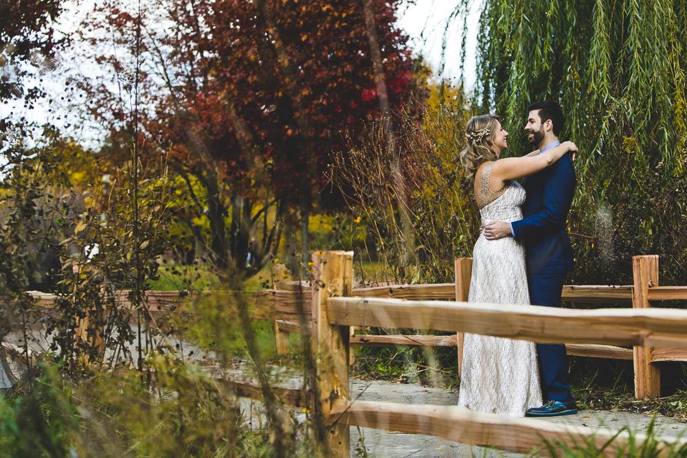 Chicago Wedding Photographers_Trigger_JPP Studios_HT_038.JPG