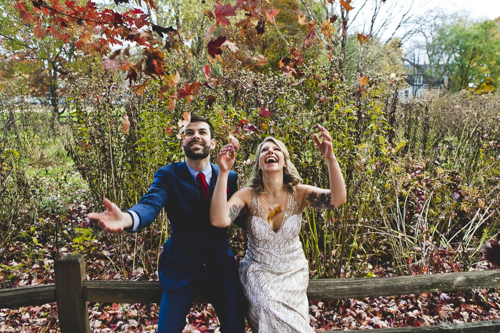 Chicago Wedding Photographers_Trigger_JPP Studios_HT_045.JPG