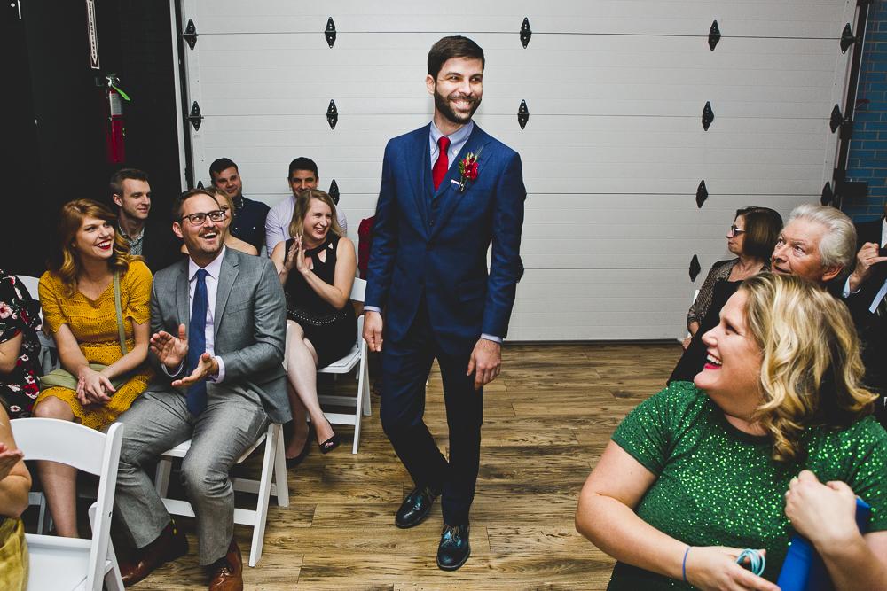 Chicago Wedding Photographers_Trigger_JPP Studios_HT_053.JPG