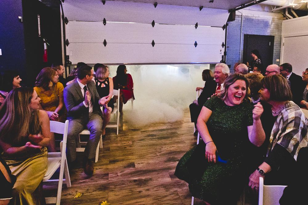 Chicago Wedding Photographers_Trigger_JPP Studios_HT_054.JPG