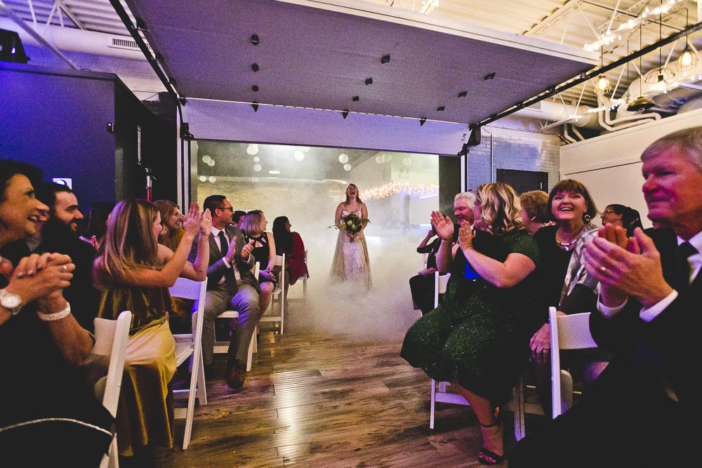 Chicago Wedding Photographers_Trigger_JPP Studios_HT_056.JPG