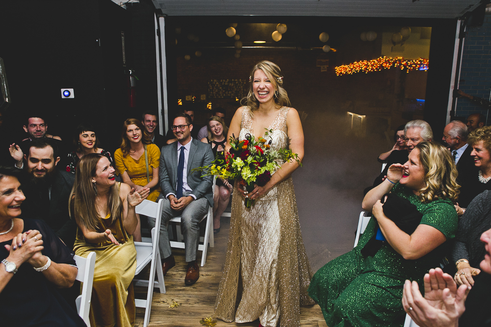 Chicago Wedding Photographers_Trigger_JPP Studios_HT_057.JPG