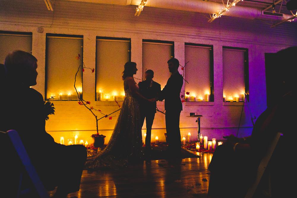Chicago Wedding Photographers_Trigger_JPP Studios_HT_058.JPG