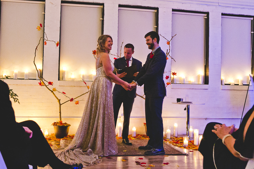 Chicago Wedding Photographers_Trigger_JPP Studios_HT_060.JPG