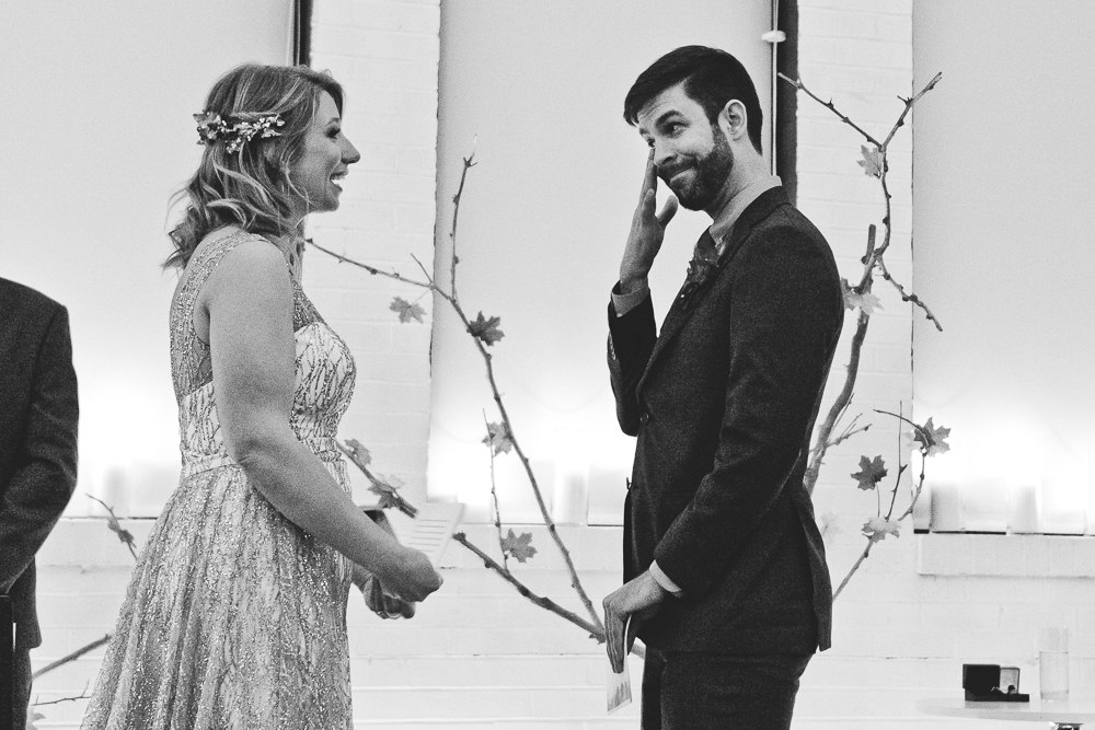 Chicago Wedding Photographers_Trigger_JPP Studios_HT_064.JPG