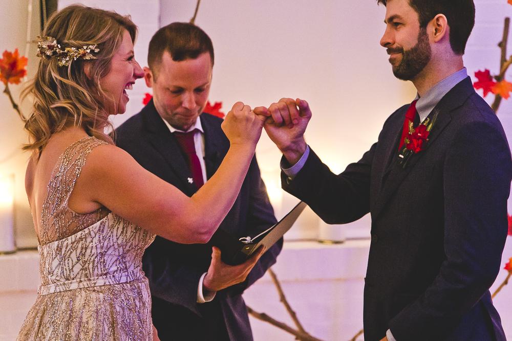 Chicago Wedding Photographers_Trigger_JPP Studios_HT_067.JPG