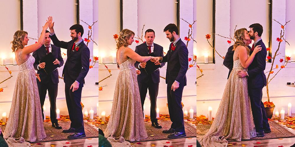 Chicago Wedding Photographers_Trigger_JPP Studios_HT_068.JPG