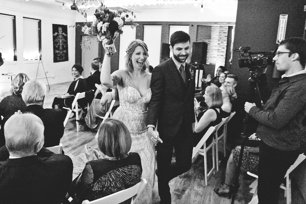 Chicago Wedding Photographers_Trigger_JPP Studios_HT_070.JPG