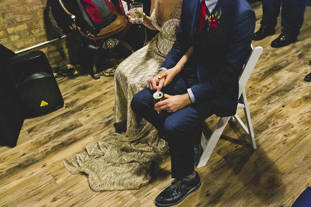 Chicago Wedding Photographers_Trigger_JPP Studios_HT_088.JPG