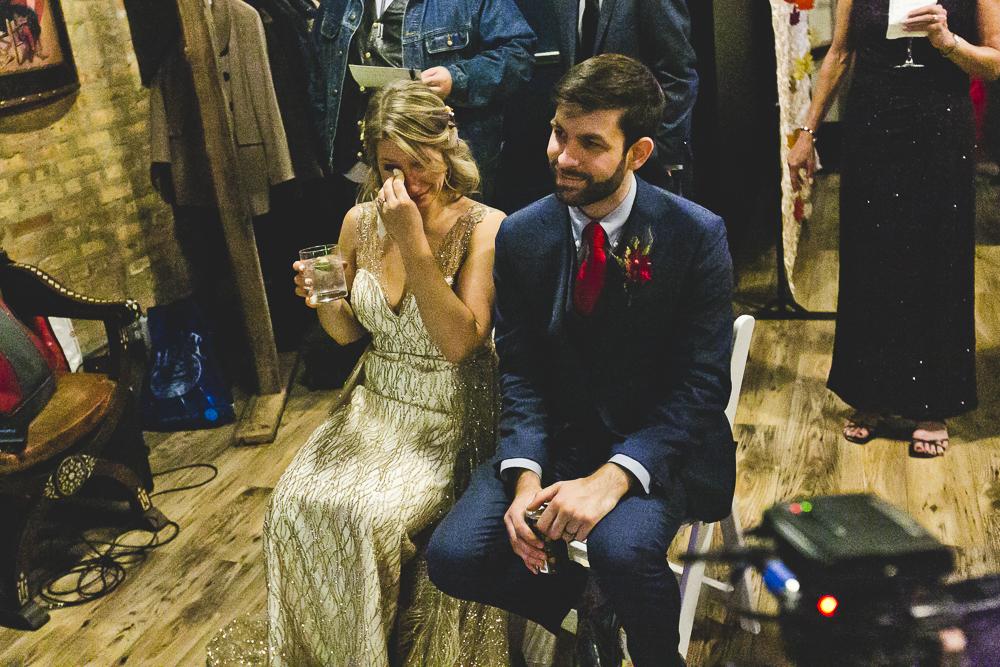 Chicago Wedding Photographers_Trigger_JPP Studios_HT_090.JPG