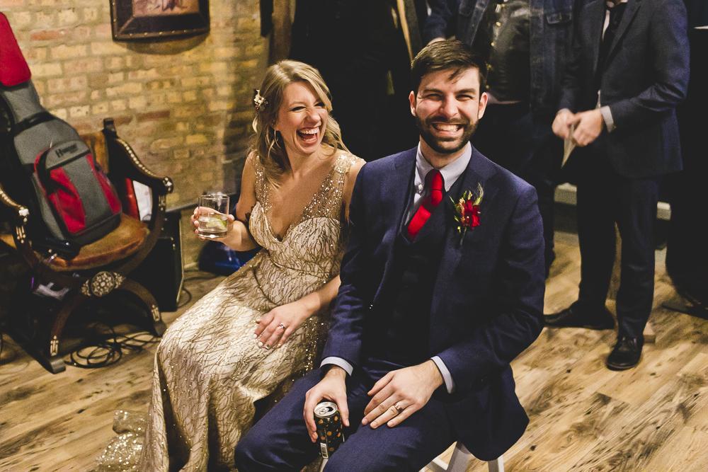 Chicago Wedding Photographers_Trigger_JPP Studios_HT_094.JPG