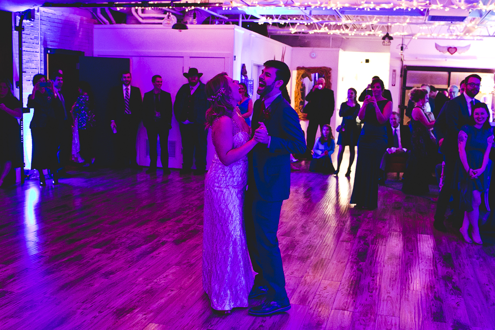 Chicago Wedding Photographers_Trigger_JPP Studios_HT_097.JPG