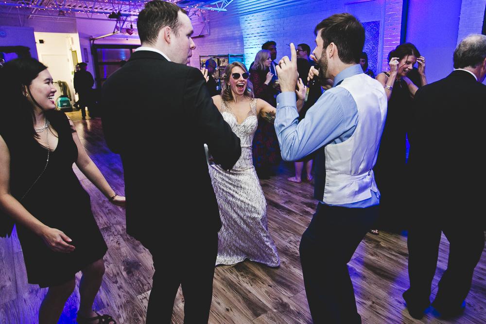 Chicago Wedding Photographers_Trigger_JPP Studios_HT_101.JPG