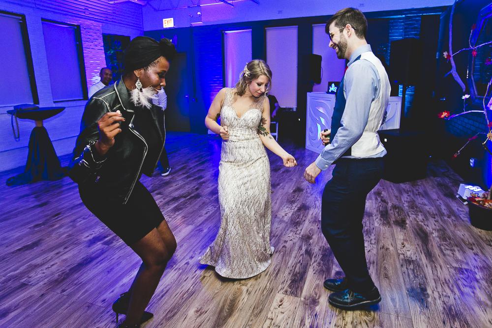 Chicago Wedding Photographers_Trigger_JPP Studios_HT_103.JPG