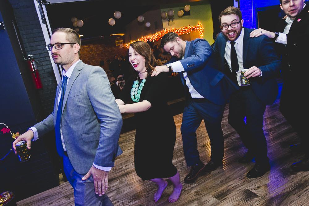 Chicago Wedding Photographers_Trigger_JPP Studios_HT_105.JPG