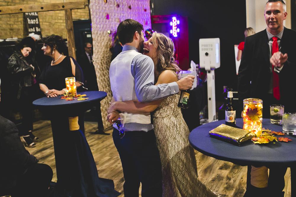 Chicago Wedding Photographers_Trigger_JPP Studios_HT_107.JPG