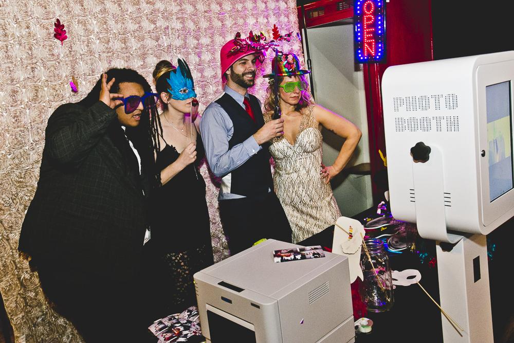 Chicago Wedding Photographers_Trigger_JPP Studios_HT_112.JPG