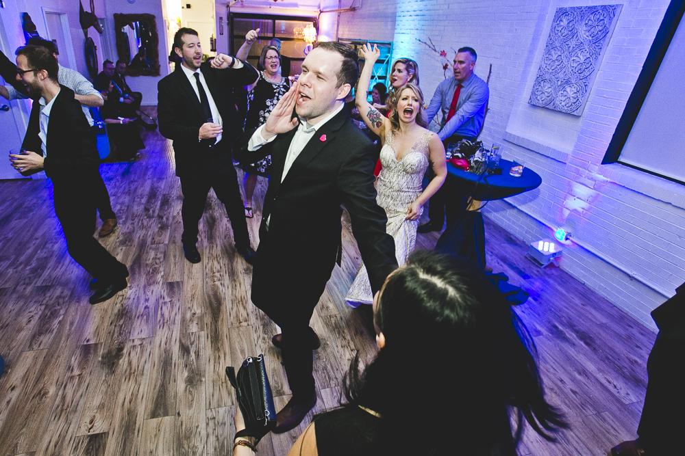 Chicago Wedding Photographers_Trigger_JPP Studios_HT_119.JPG