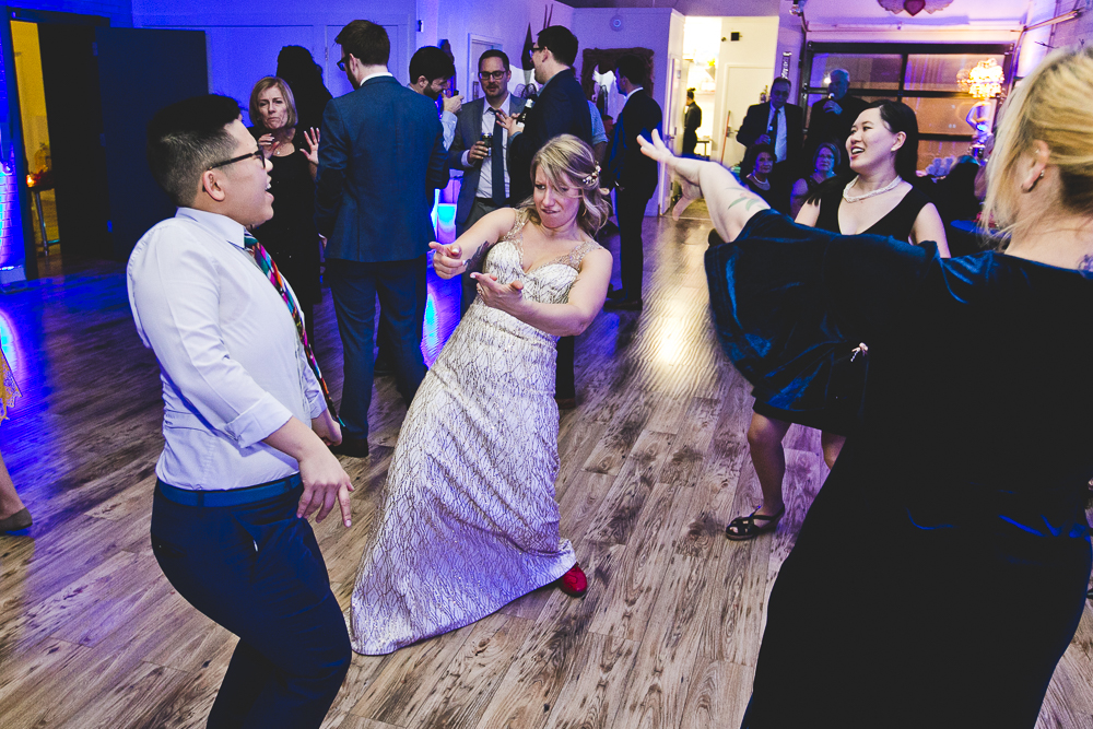 Chicago Wedding Photographers_Trigger_JPP Studios_HT_120.JPG