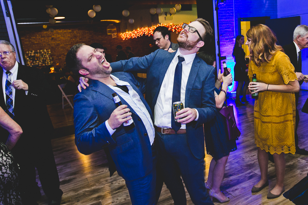 Chicago Wedding Photographers_Trigger_JPP Studios_HT_123.JPG