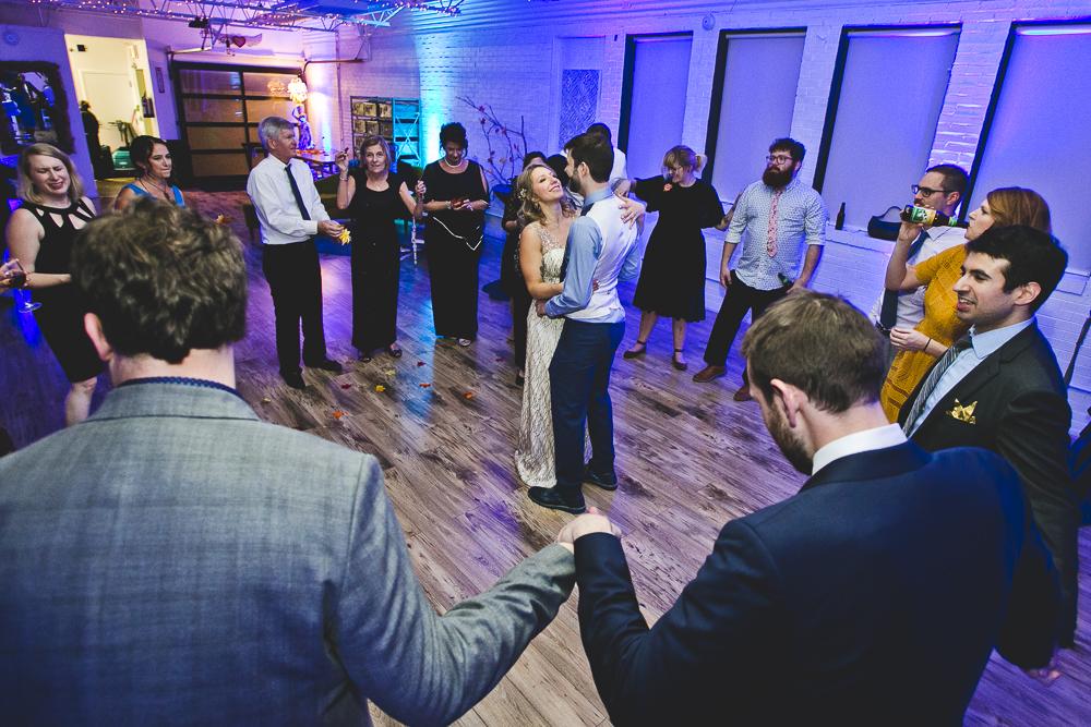 Chicago Wedding Photographers_Trigger_JPP Studios_HT_125.JPG