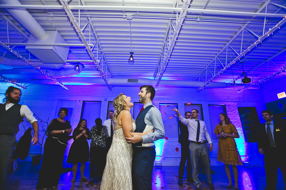Chicago Wedding Photographers_Trigger_JPP Studios_HT_126.JPG