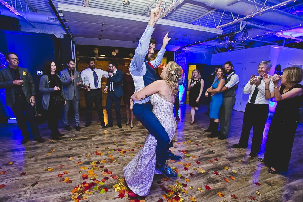 Chicago Wedding Photographers_Trigger_JPP Studios_HT_127.JPG