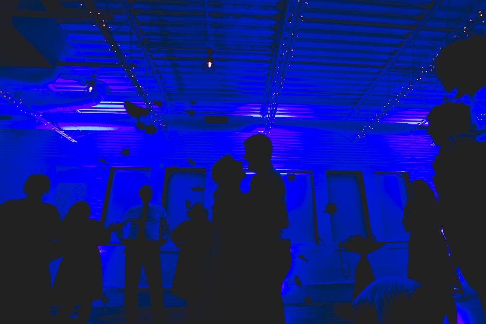 Chicago Wedding Photographers_Trigger_JPP Studios_HT_129.JPG