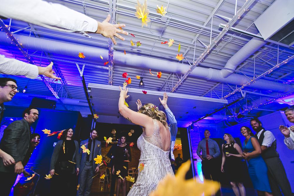 Chicago Wedding Photographers_Trigger_JPP Studios_HT_128.JPG