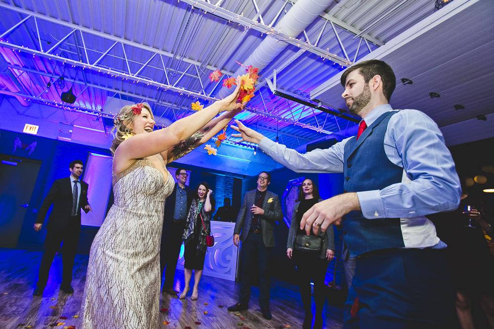 Chicago Wedding Photographers_Trigger_JPP Studios_HT_130.JPG