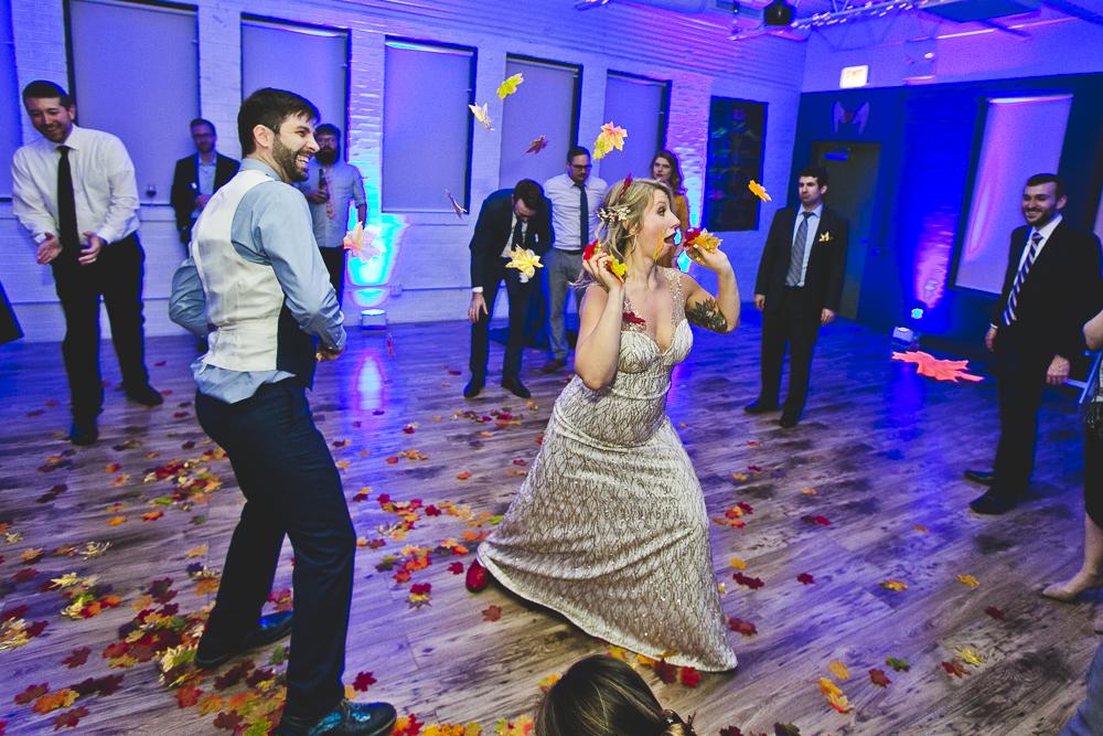 Chicago Wedding Photographers_Trigger_JPP Studios_HT_131.JPG