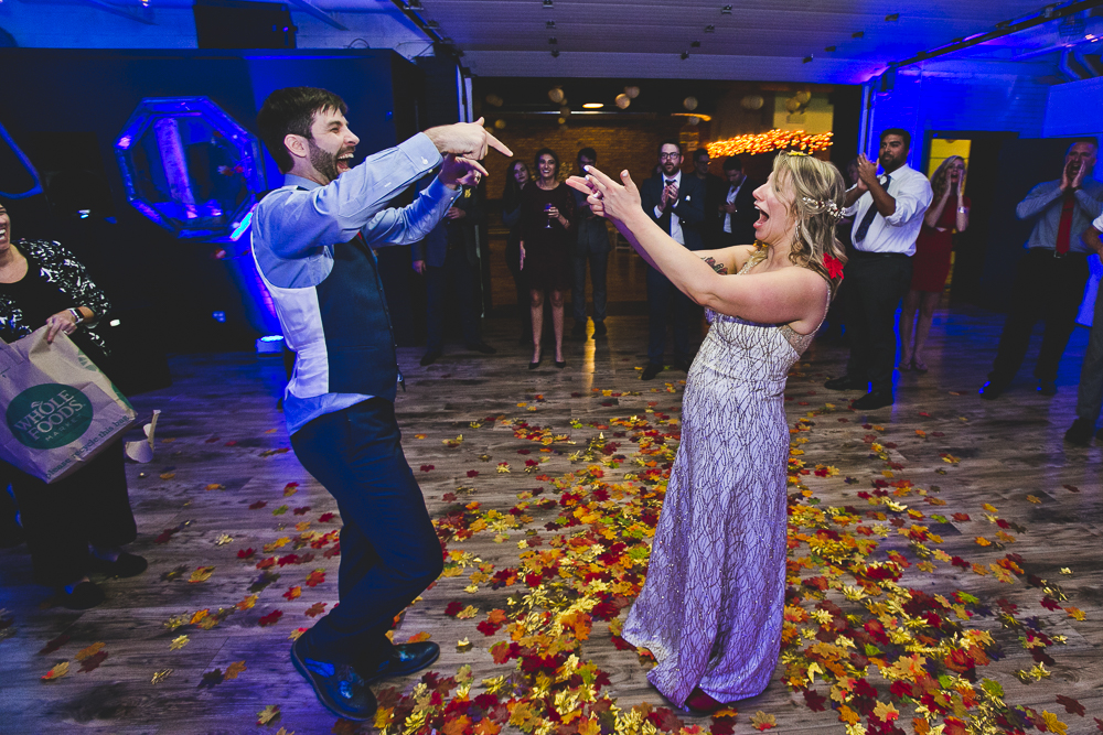 Chicago Wedding Photographers_Trigger_JPP Studios_HT_132.JPG