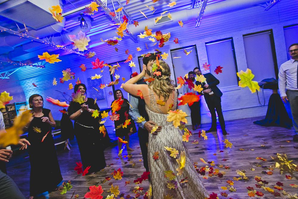 Chicago Wedding Photographers_Trigger_JPP Studios_HT_133.JPG