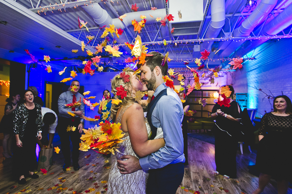 Chicago Wedding Photographers_Trigger_JPP Studios_HT_134.JPG
