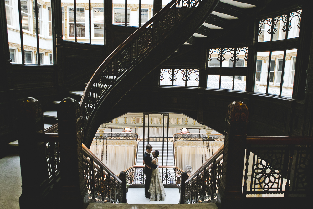 Chicago Wedding Photographers_The Rookery_JPP Studios_KF_001.JPG