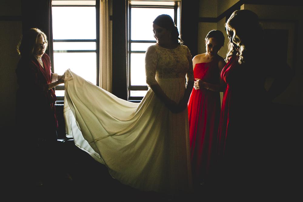 Chicago Wedding Photographers_Chicago Athletic Association_JPP Studios_KK_012.JPG